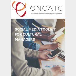 Media And Culture 8th Edition Pdf