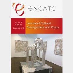 Resources - Encatc
