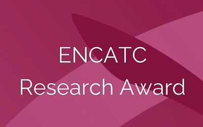 Call for Applications: 2021 ENCATC Research Award